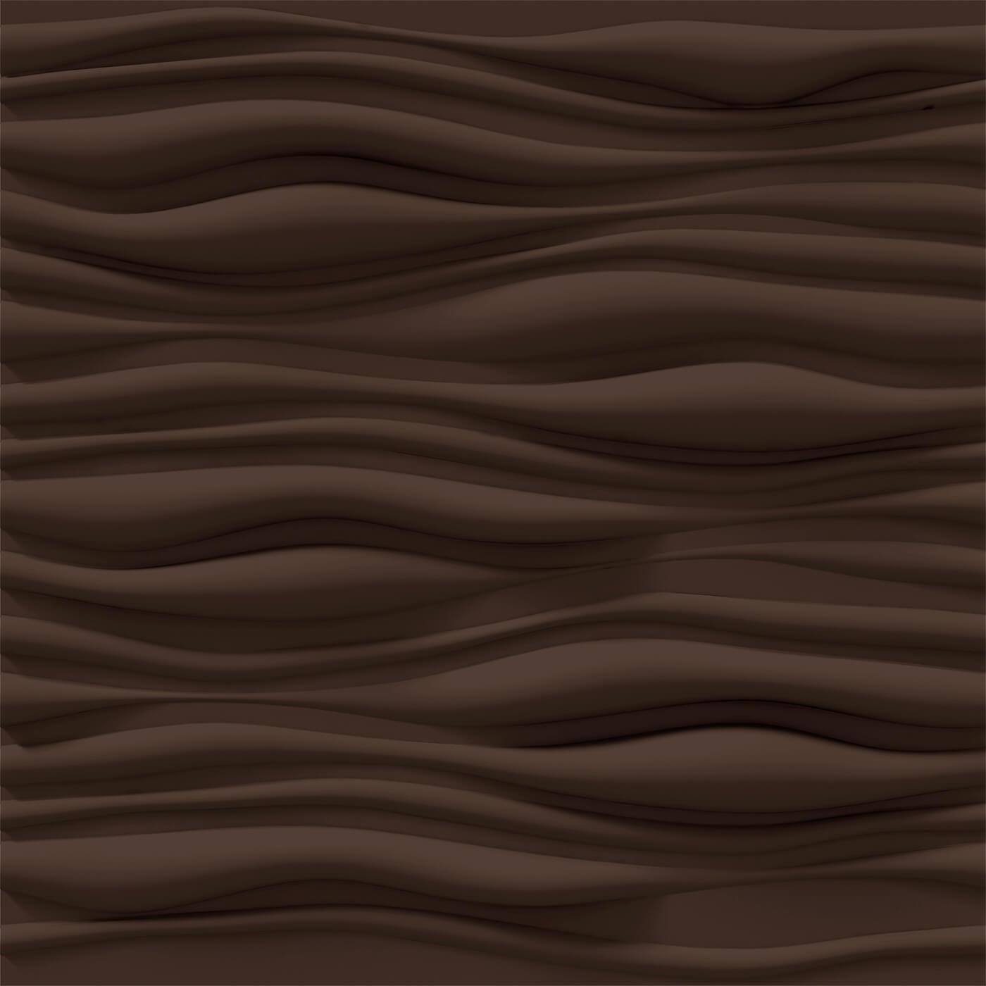 Sumatra #Cocoa
