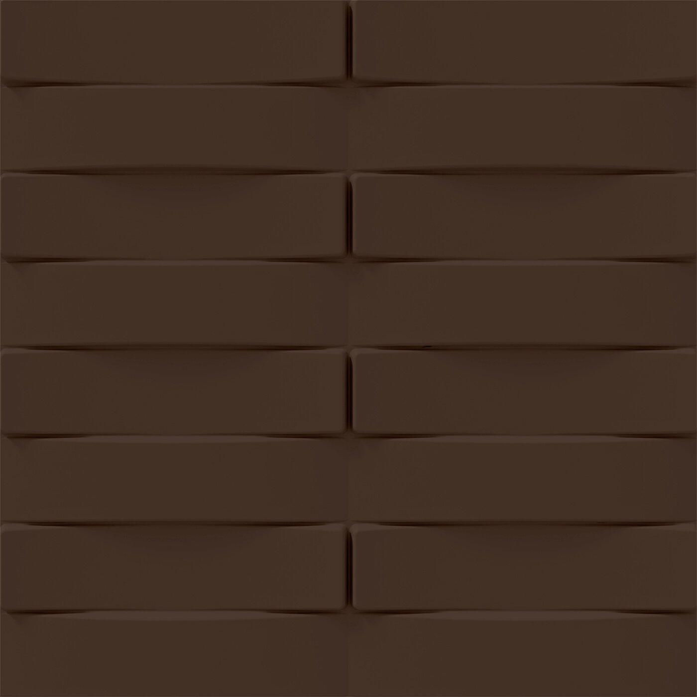 Thailand #Cocoa