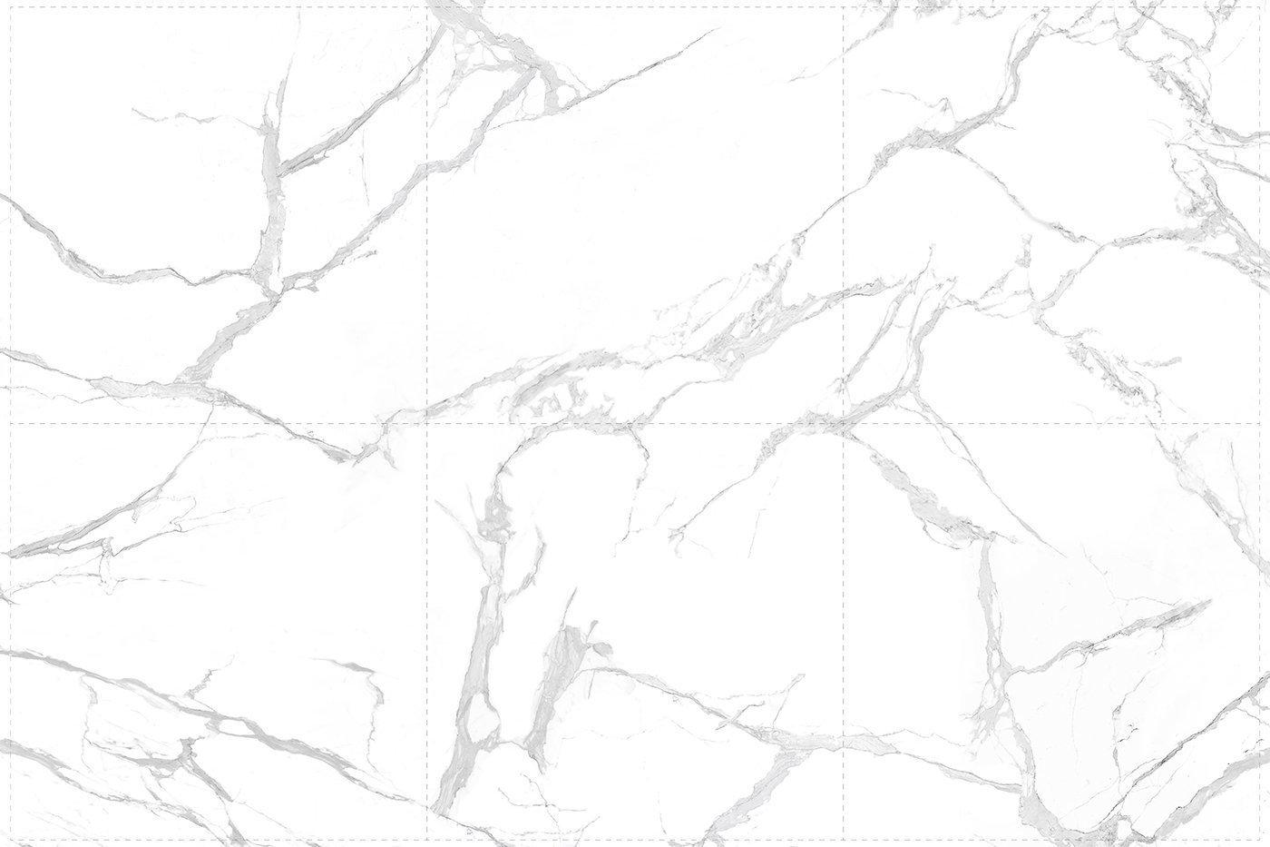 Magnolia 3D Panels. Panel decorativo Java Statuario