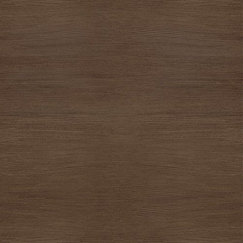 Magnolia 3D Panels. Panel decorativo Java Burlywood Oscuro